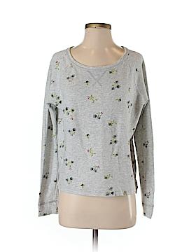 Aerie Sweatshirt Size S