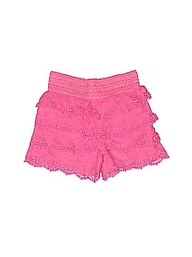 Xhilaration Shorts Size 14