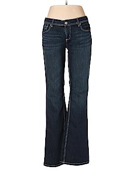 Aeropostale Jeans Size 11-12