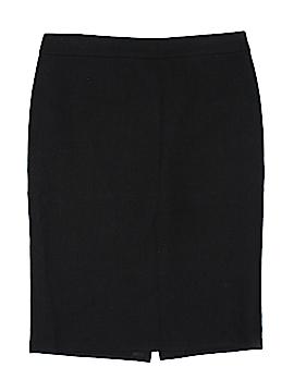 Willi Smith Wool Skirt Size 4