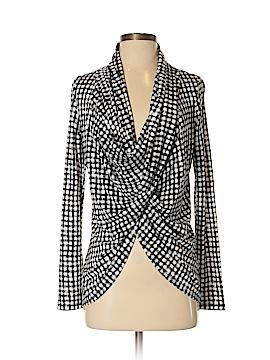 Karen Kane Long Sleeve Top Size XS