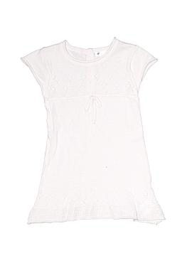 Dkny Baby Dress Size 9 mo