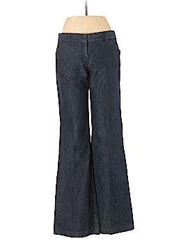 Express Design Studio Casual Pants Size 6