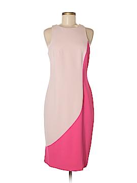 Rachel Roy Casual Dress Size 8