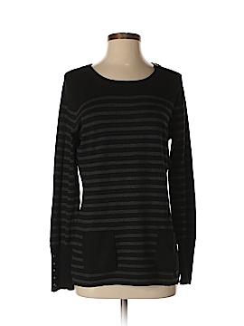 Renuar Pullover Sweater Size S