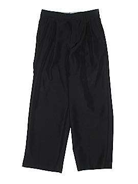 Kmart Dress Pants Size 10