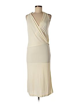Alberta Ferretti Collection Cocktail Dress Size 8