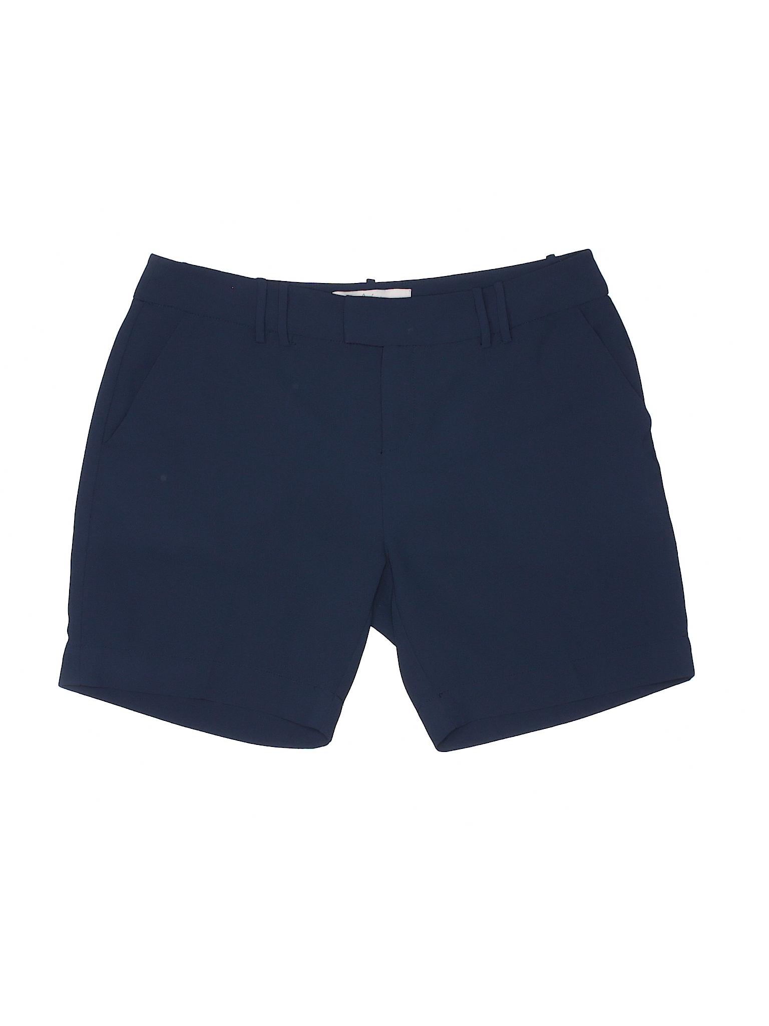 Boutique Shorts Boutique leisure Joie Boutique Shorts Joie leisure leisure pqanwpXrt