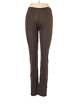 Vanessa Bruno Leggings Size Lg (3)