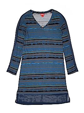 Kirna Zabete at Target Casual Dress Size XS