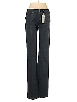 Vanessa Bruno Jeans 28 Waist