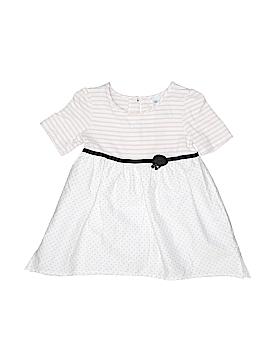 Lilly Wicket Dress Size 4T