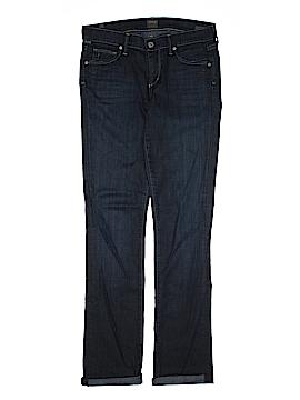 COH Los Angeles Jeans 27 Waist