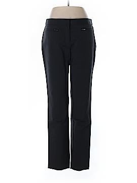 DKNY Khakis Size 8