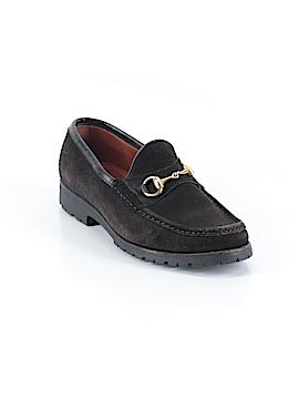 Gucci Flats Size 7