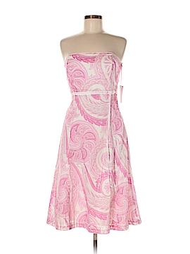 Rachelle Casual Dress Size 8