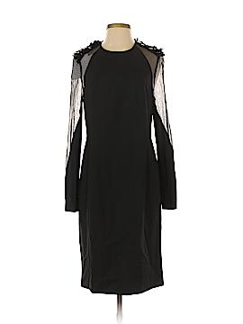 Carlisle Cocktail Dress Size 8