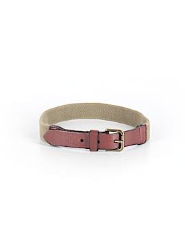 Polo by Ralph Lauren Belt Size 20