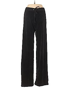 Juicy Couture Fleece Pants Size P (Petite)