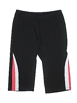 IZOD Active Pants Size L