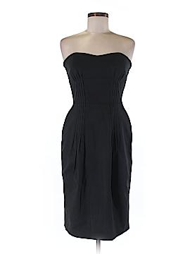 Derek Lam Cocktail Dress Size 8