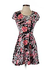 Aeropostale Women Casual Dress Size XS