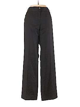 Ted Baker London Wool Pants Size 8 (3)