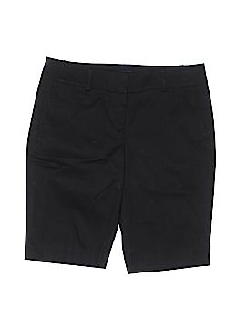 Ann Taylor Dressy Shorts Size 4