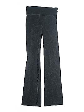 Otomix Activewear Active Pants Size S