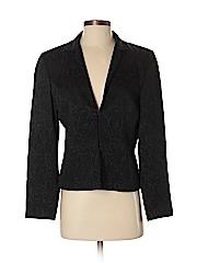 Kate Hill Women Blazer Size 4