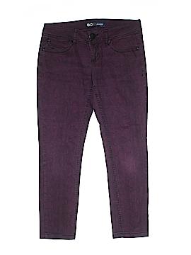 Noble Jeans Size 5