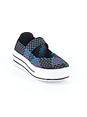 Zee Alexis Women Sneakers Size 39 (EU)