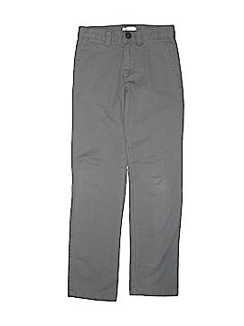 Gymboree Jeans Size 10 (Slim)