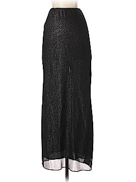 Zum Zum by Niki Livas Formal Skirt Size 5 - 6