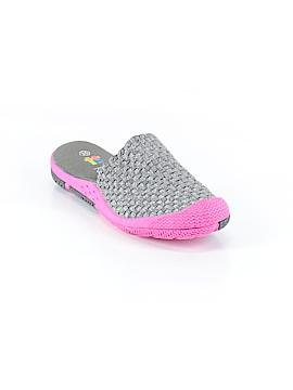 Zee Alexis Mule/Clog Size 35 (EU)