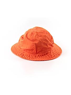Hanna Andersson Bucket Hat Size M (Kids)