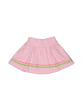 Funtasia! Too... Skirt Size 4