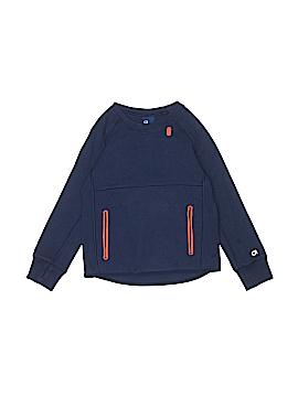 Gap Fit Sweatshirt Size S (Kids)