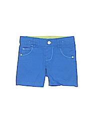 Guess Boys Denim Shorts Size 12 mo