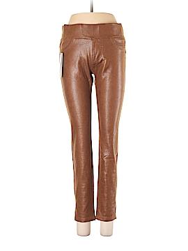 Lola Jeans Size M