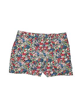 KORS Michael Kors Shorts Size 12