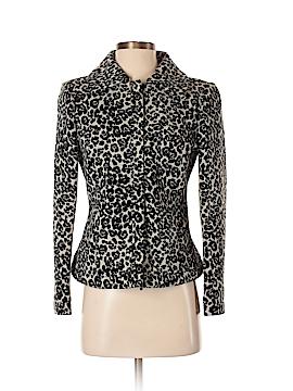 Dana Buchman Jacket Size 4 (Petite)