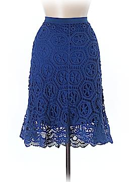 Ella Moss Casual Skirt Size S