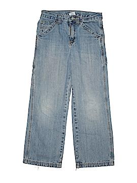 Canyon River Blues Jeans Size 12