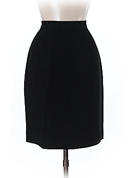 Zelda Casual Skirt Size 6