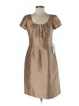 Peter Nygard Cocktail Dress Size 6