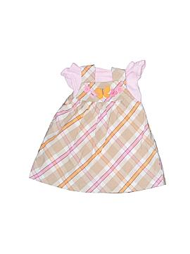 Child of Mine by Carter's Dress Newborn