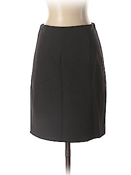 Aqua Casual Skirt Size 0