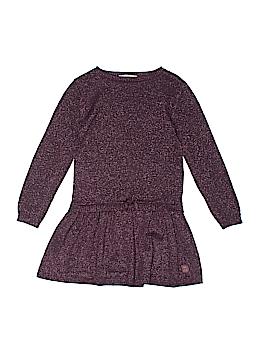 Lili Gaufrette Dress Size 5