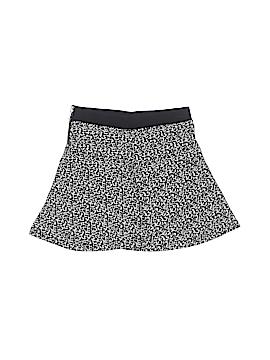 H&M Skirt Size 2 - 4